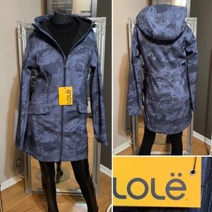 ❌SALE❌LOLË🔹NEW WITH TAG